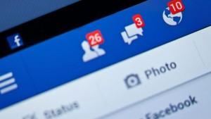 461062-don-t-use-facebook-fatigue