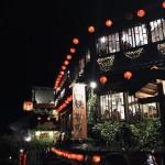 ビザランin台湾‼︎