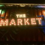 完全攻略!セブの新たなナイトマーケット【The Market】
