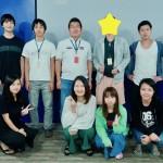 【第19回セブ夢セミナー】5つ星ホテルで働く元3Dインターンのキャリアストーリー!