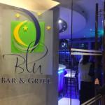 セブでデートにおすすめの天空のレストラン【blue bar】