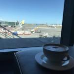 裏技?!世界の空港ラウンジをお得に使う方法~マクタン空港、台北空港のラウンジに行ってきました~