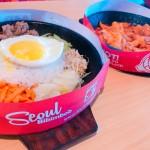 129ペソで石焼ビビンバ!?セブで安くておいしい韓国料理食べれるお店【seoul bibimbob】