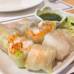 セブで本格タイ料理が食べられるお店【ROYAL KRUA THAI】