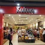 フィリピンのおすすめお土産を買うならここ!【Kultura】