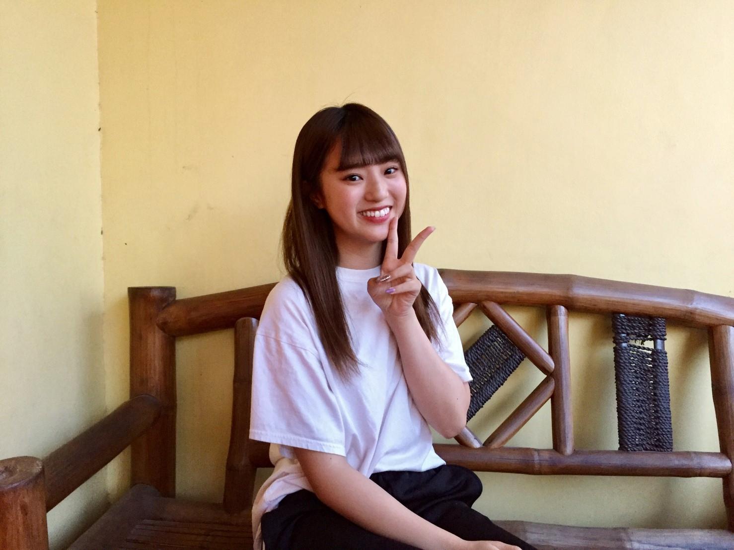 BeautyPlus_20190806174120640_save
