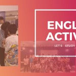 【第74回 English Activity】English Fun Activity!