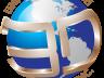 フィリピン会社の福利厚生:SSS, Philhealth, Pag-Ibigについての基礎知識