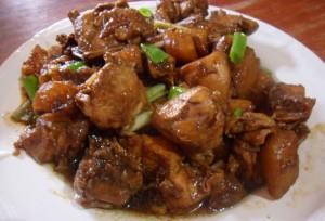 chicken+adobo