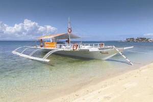 islands-banca-cruises