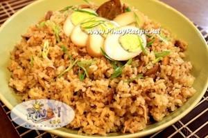 taba-ng-talangka-rice-crab-fat-rice-recipe