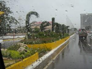 Cebu raining (peryodistang-pinay.blogspot.com)