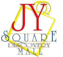 JY%20Square%20Mall%20Logo%20Sml_20120712172902_7