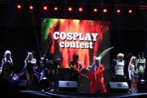 bonodori-cosplaygroup2