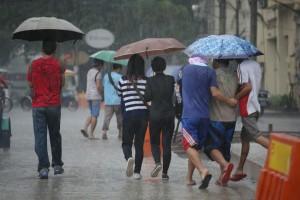 rainy-season-092216