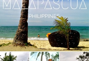 malapascua-poster1