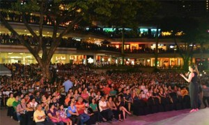 Best_venues_for_major_concerts_and_events_in_Cebu_City_ayala_center