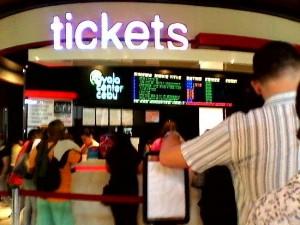 ayala-center-cebu-cinemas