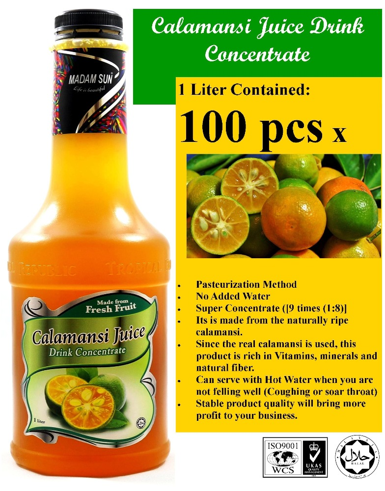 Calamansi-Juice-Drink-Concentrate