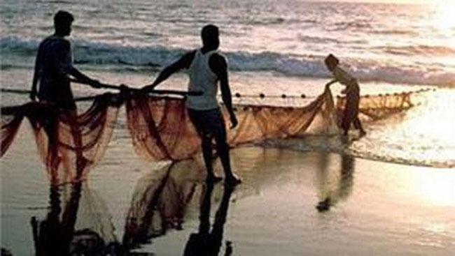 fishermen_story