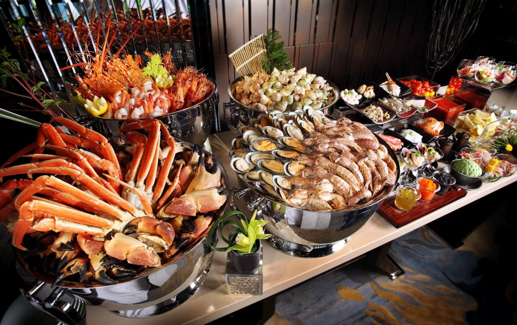 seafood-1030x648