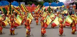 Davao Festival - 1