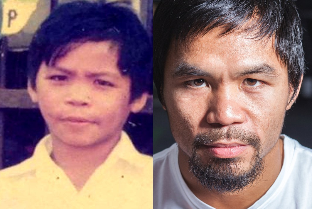 Manny-Pacquiao-Childhood-Story-Plus-Untold-Biography-Facts