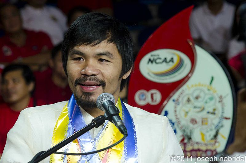 Manny_Pacquiao_at_87th_NCAA-1