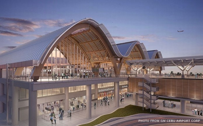 New-Cebu-Airport_3_CNNPH