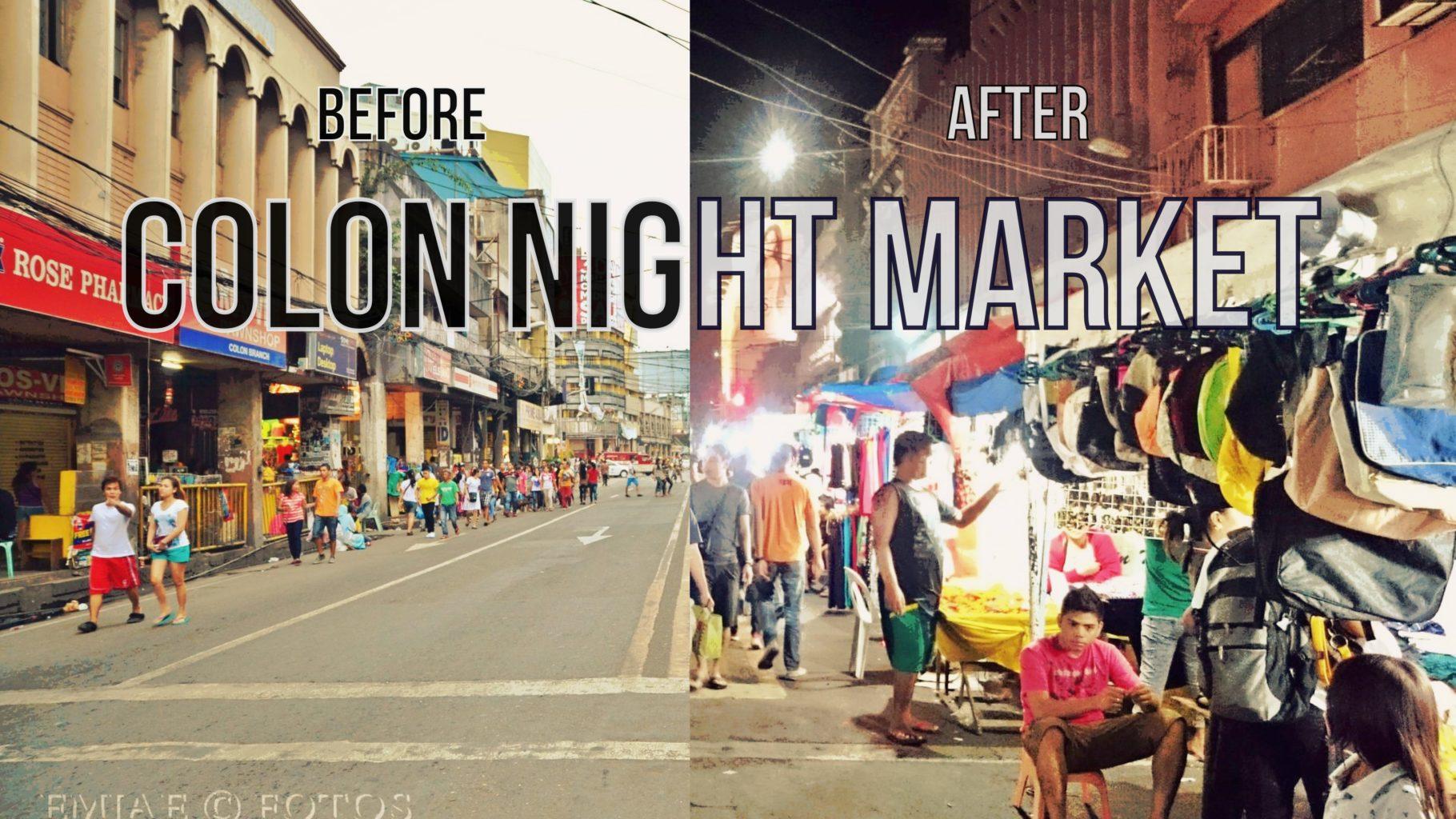 feature-2-colon-night-market-cebu-transformation