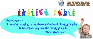 English-table-copy
