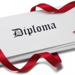 Продажа Государственных Дипломов Вузов Куплю Диплом Университета