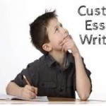 The Dirty Facts About Custom Essay Help