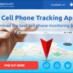 line spy, Spyware on iphone, spy android software