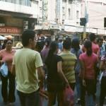 フィリピン留学中・最低限の安全対策方法