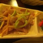 フィリピンでさっぱりした食べ物を食べたいときはコレ!!