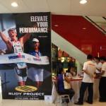 フィリピン(セブ島)留学~セブ島でマラソン(3K~100K)に参加する