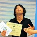 卒業生フィードバック