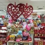 Valentine's Day in Cebu