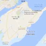 【オランゴ島】離島でボランティアツアー!!7月のスクールトリップ~後半~