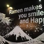 【Barikata Ramen Bar】〜セブで本格ラーメンやまぜそばが食べられる!?!〜