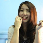 Interview with 3D students from all over the world ~Vol.3~