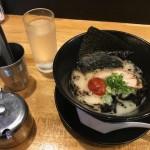 """【2020年 更新】 本格とんこつラーメンを食べるならココ!""""Barikata""""♪♪"""