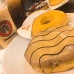 スイーツ好き必見!セブで1番人気のドーナツ屋さん 【J.CO Donuts&Coffee】