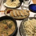 【優勝軒 YUSHOKEN】セブでおいしい日本のラーメン・つけ麺が食べられるお店をご紹介!!