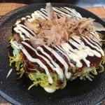 手軽にお好み焼きを食べるならここ!日本食レストラン【~幸~】!