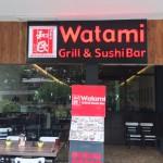 セブとんかつ食べるなら日本食レストラン【和民~WATAMI~】!