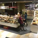 セブでおいしいパンが買えるお店!!【Kate's】
