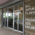 【Aysken D Han】〜砂糖を一切使わないアイスクリーム屋さん〜