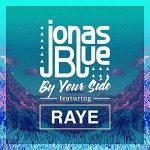 【 洋楽で勉強!? 】セブで流行りの「 By Your Side / Jonas Blue 」から学ぶ英会話フレーズ